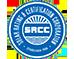SRCC copy