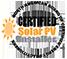certified-solar-pv